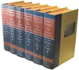 Image of The Second World War (Chartwell Edition, 6 Volume Set)