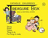 Treasure Box, Maryknoll Sisters, 0895555565