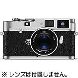 LEICA(ライカ) Leica(ライカ) M-A(Typ127) シルバークローム