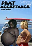 Phat Acceptance by Jess Mowry front cover