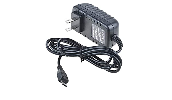 yan 10W AC Power Adapter Charger for Acer Aspire Switch SW3-013-1396 SW3-013-105N