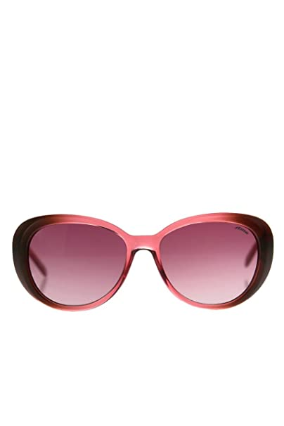 Yamamay for Sting Gafas de Sol Unisex, Color: Fucsia, Talla ...