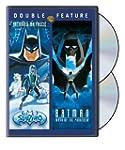 Batman: Mask of Phantasm Batman and M...