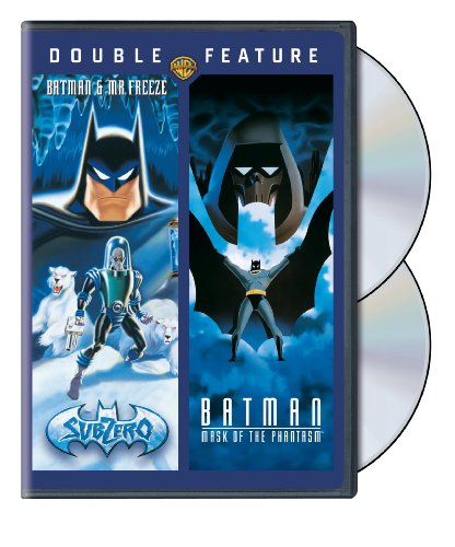 batman-mr-freeze-subzero-batman-mask-of-the-phantasm