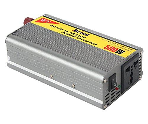 meind-modified-sine-wave-power-inverter-500w-dc-12v-to-ac-220v-peak-1000w-for-solar-power-system-car