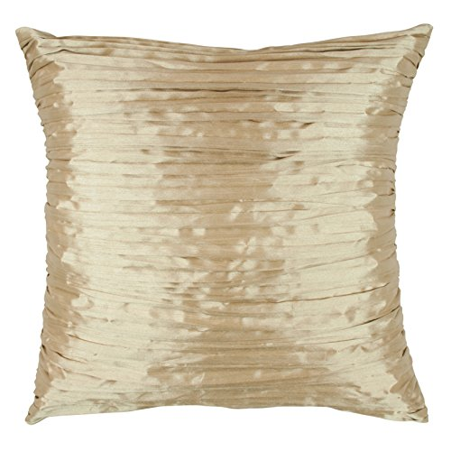 Austin Horn En' Vogue Glamour Fortuny Pillow, 18