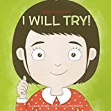 #6: I Will Try (MIndful Mantras) (Volume 5)