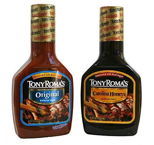 tony-romas-variety-barbecue-sauce-bundle-2-varieties-tony-romas-original-tony-romas-carolina-honeys-