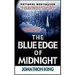 The Blue Edge of Midnight | Jonathon King