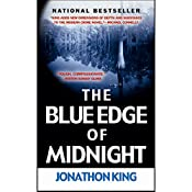 The Blue Edge of Midnight | Jonathon King