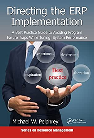 e tendering implementation best practice Tendering in compliance with the ebrd procurement policies and rules for projects that are  application of best practice regarding environmental and social matters.