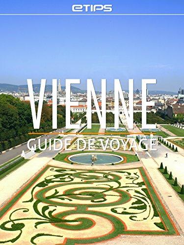 Vienne Guide de Voyage (French - Wien Shopping