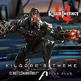 atlas plug - Kilgore's Theme
