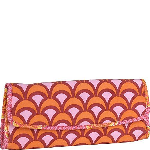amy-butler-brenda-clutchtemple-tulips-tangerineone-size