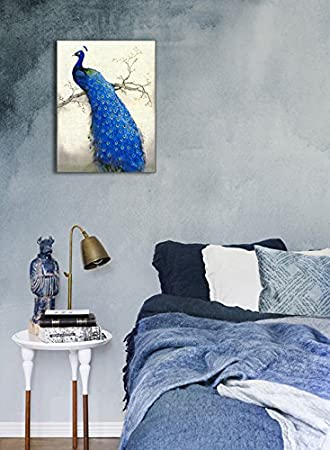 Thick Ready to Hang 1 Deep Frame 12x16x1 Ready to Hang Piy Painting Canvas Wall Art for Bedroom 1 Deep Frame Thick 12x16x1 PIY Life is Beautiful Picture Gallery Canvas Prints Home Decor Ready to Hang Waterproof Giclee Print Oil Paintings