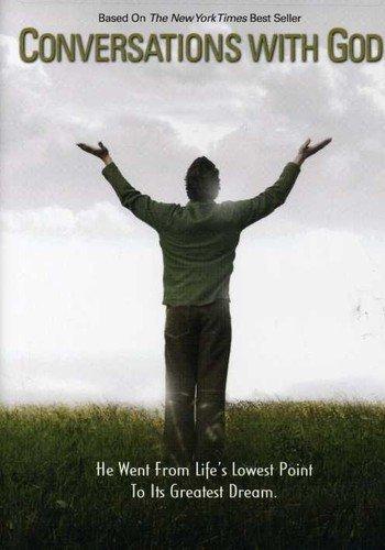 Conversations With God (Sous-titres français) Abdul Salaam El Razaac Henry Czerny Ingrid Boulting Bruce Page