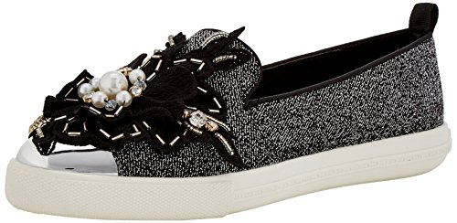 Miss KG Women's Laurie Trainers Black (Black) sale cheap price clearance limited edition pick a best online fW9gmRP