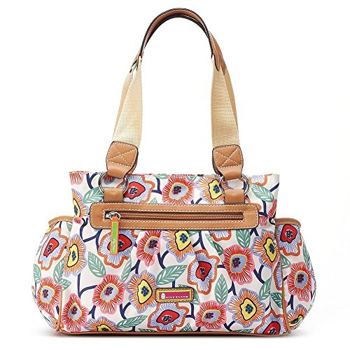 lily-bloom-landon-triple-section-satchel-retro-blooms