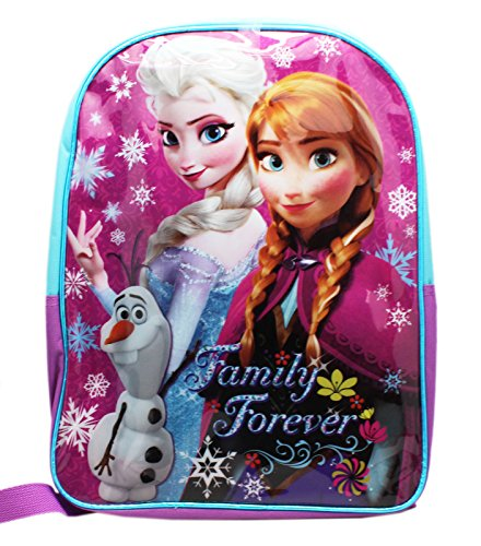 377ce4a2923 Disney Frozen 16
