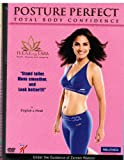 Posture Perfect Total Body Confidence