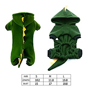 SweetPetGarden Pet Costume Hoodie Coat for Dogs and Cats,pet warm apparel,cute hoodies dog outfits,pet winter clothes.