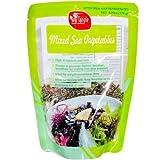 Sea Tangle Noodle Company, Mixed Sea Vegetables, 6 oz (170 g) by SEA TANGLE NOODLE COMPANY offers