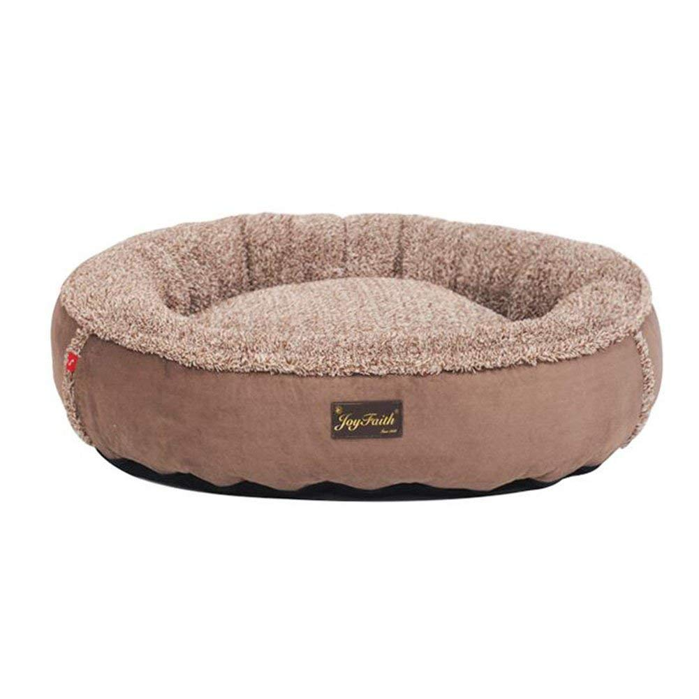 Pet Bed Small Dog's Nest Pet Sleeping Bag Pet Supplies Cat Litter Dog Cushion