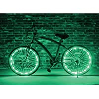 Bicycle Wheel Rims Product
