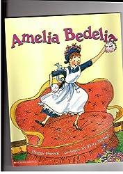 Amelia Bedelia [Taschenbuch] by Parish, Peggy
