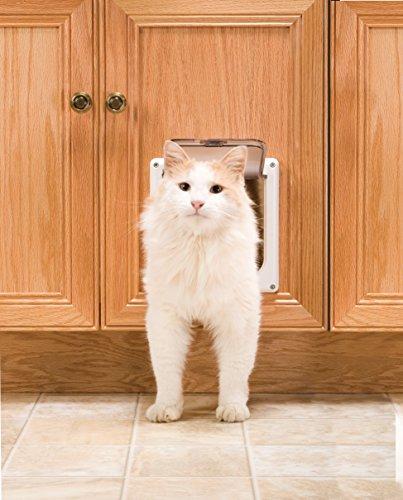 Petsafe Cat Flap Buy Online In Uae Pet Supplies