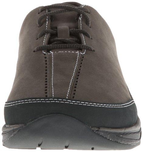 Altra Mens Instinct Tous Les Jours Mode Sneaker Gris