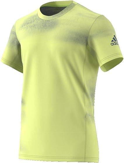 adidas Cd3271 T Shirt Homme: : Sports et Loisirs