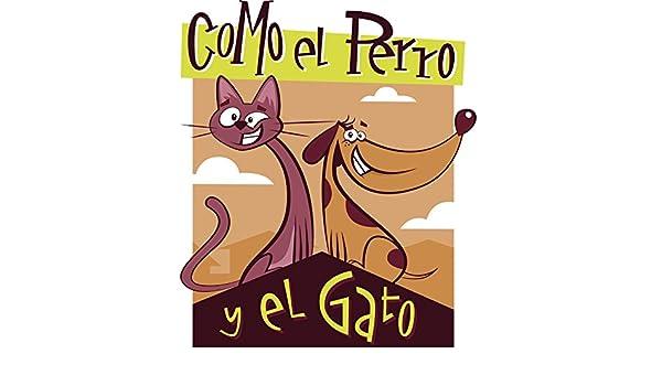 Gaditano en las Ondas: Un Juego by Dani Solis, Mario Más Molina Carlos Rodríguez on Amazon Music - Amazon.com