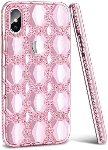 9272f80a6b9c3 Shopping Color: 3 selected - Cases, Holsters & Sleeves - Cell Phones ...