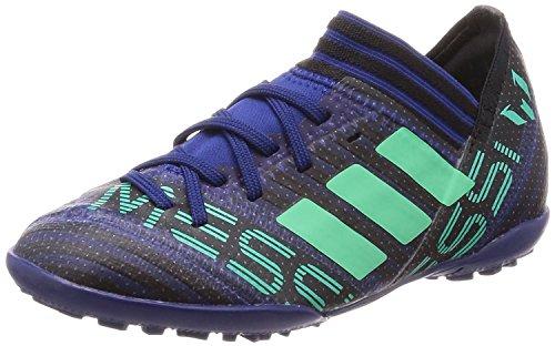 Unisexe 000 J Adidas Football tinuni Enfants Tf Nemeziz Multicolores De Messi 3 17 Bottes Pour Negbas Vealre Tango FRFSq7