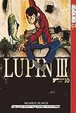 Lupin III, Vol. 10