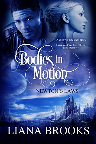 Bodies In Motion (Newton