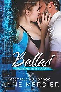 Ballad (Rockstar) (Volume 6)