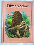 Dimetrodon (Dinosaur Lib Series)