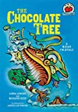 Chocolate Tree (On My Own Folklore)