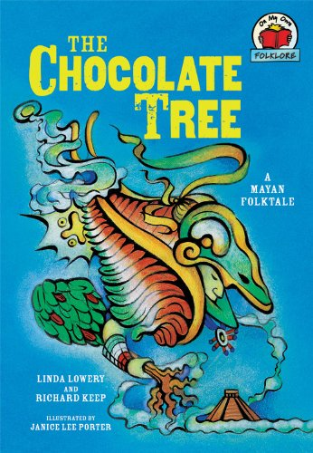 Image result for the chocolate tree