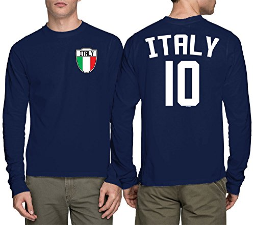 italian apparel men - 1