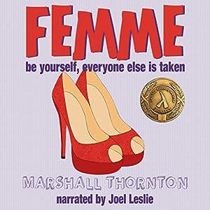 Femme Audiobook