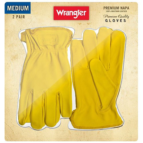 wrangler-napa-leather-gloves-2-pair-medium