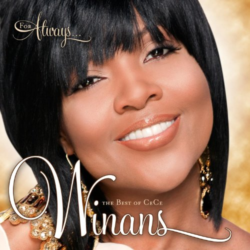 For Always: The Best of Cece (Always Music)