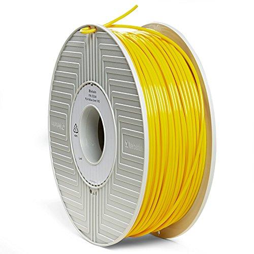 verbatim-pla-3d-filament-3mm-1kg-reel-yellow