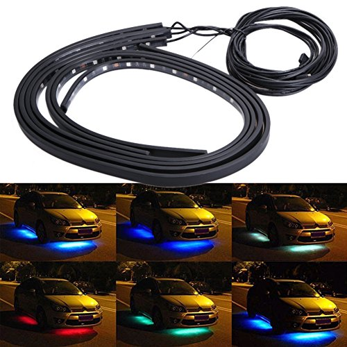whitelotous-wireless-music-control-7-color-rgb-chassis-led-light-strip-car-interior-floor-decorative