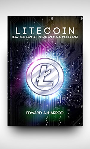 Litecoin (ltc): The Cryptocurrency that is Competing with Bitcoin, Ethereum and Ripple to get the top spot. Buying and Selling Litecoin made easy. Get to know investing, trading and mining coins. (Best Gpu For Litecoin Mining)