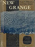 img - for New Grange and the Bend of the Boyne (Ancient peoples and places) book / textbook / text book