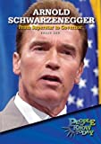 Arnold Schwarzenegger, Sally Lee, 0766026256
